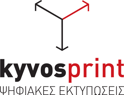 kyvos-logo
